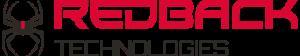 Redback-Logo-Header-Retina