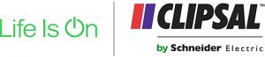 clipsal-logo-654x141_tcm548-14691_w1024_n